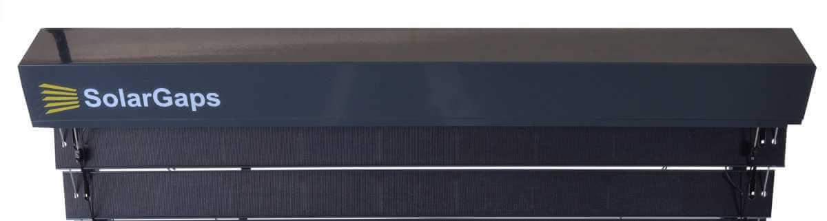 paineis solares duradouros