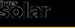 imprensa persianas solargaps 1